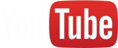 toppng.com-youtube-logo-white-red-514x211
